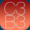 Pocket Organ C3B3